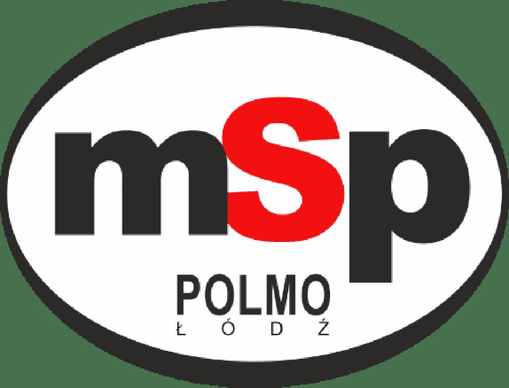 mSp Polmo