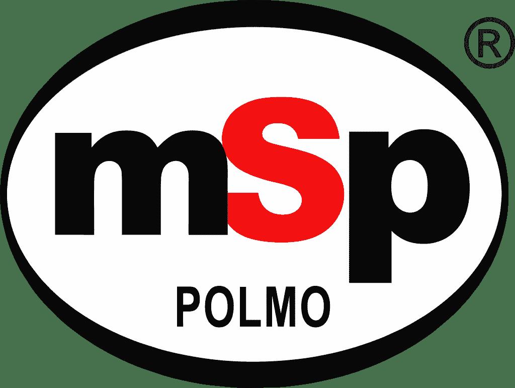 msppolmo logo msp